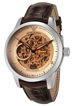 What kind of men's Armani watches should you buy? There is an Armani watch to suit every taste. But how to choose amongst the various styles. Armani Watches For Men, Armani Men, Emporio Armani, Giorgio Armani, Lux Fashion, Mens Fashion, What Kind Of Man, Software Online, Just For Men