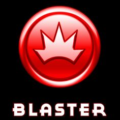 ======= Shirt for Sale ======= City of Heroes - Blaster  ======================== #CityOfHeroes #CityOfVillains #coh #cov #savecoh