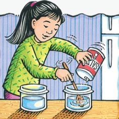 Add salt to bottled water to make ice. It will last longer than regular water ice.