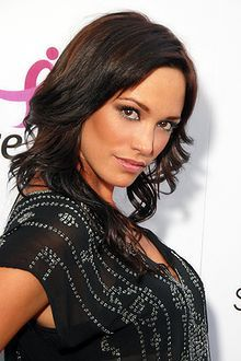 Who is Jessica Sutta. Is Jessica Lynn Sutta celebrity. who Is Star Jessica Sutta and who is real celebrity, find out at Star No Star. Celebrity Bra Sizes, Jessica Sutta, Dance Charts, Pussycat Dolls, Celebs, Celebrities, Mother And Child, Girl Crushes, American Singers