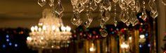 Take a look at the great events we have running at Moorland Garden Hotel Dartmoor, Christmas Images, Chandelier, Ceiling Lights, Lighting, Garden, Home Decor, Candelabra, Garten