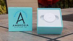 Ambrosia Systems Inc (1r3lrlgr9r4oshv8sleusodid75jll) on Pinterest