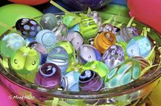 Easter Eggs 2014!  The Trollbeads limited edition eggs are so beautiful!   http://www.trollbeadsgallery.com/decorative-eggs-limited-edition/