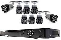 Get a deal on the Lorex 8 Channel HD DVR security system at Tech For Less & a 30 day return policy. Over 2 Million Satisfied Customers Since See more discounted security systems. Wireless Home Security Systems, Security Alarm, Security Camera, Security Products, Family Safety, Home Safety, Wireless Video Camera, Best Home Security, Home Defense