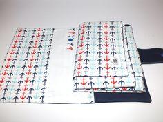 Notebook, Handmade, Hand Made, The Notebook, Exercise Book, Handarbeit, Notebooks
