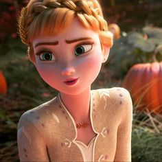 Find images and videos about girl, aesthetic and frozen on We Heart It - the app to get lost in what you love. Disney Princess Memes, Disney Princess Pictures, Disney Princess Drawings, Disney Pictures, Disney Drawings, Drawing Disney, Disney Princesses, Walt Disney, Anna Disney