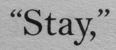 Don't say it,do it | via Tumblr