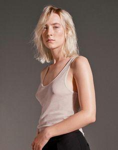 Modelle aus Peine