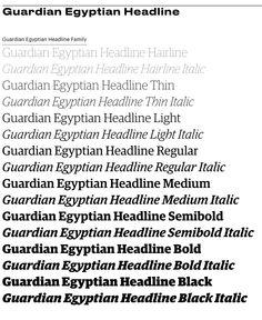 Compliments, Typography, Letters, Type, Blog, Letterpress, Letterpress Printing, Letter, Blogging