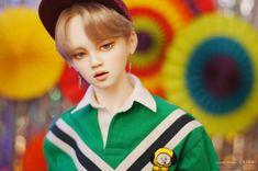 이야기2 - 재이&선호&화영 나는나 Bjd Dolls, Plush Dolls, I Need Dis, Ball Jointed Dolls, Cute Dolls, Bts Boys, Jikook, Fingers, Jimin