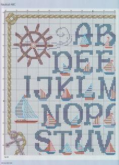 Gallery.ru / Фото #16 - Cross Stitch Gold 84 - tymannost