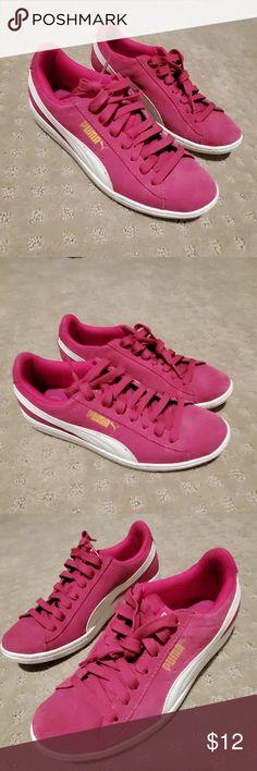 Puma Basket Brights Schuhe Neue Trends Sale Günstig Kaufen