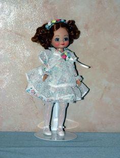 2005 - Sweet Treats | Tonner Doll Company
