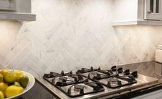 Kitchen Tile Ideas - Inspiration Gallery - The Tile Shop