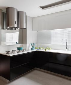 Ideas for your kitchen