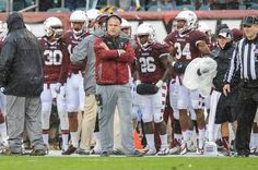 College Football Preview: The 2015 Temple Owls
