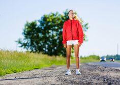 Vuelta a la calma: cómo acabar un entrenamiento - Foroatletismo.com