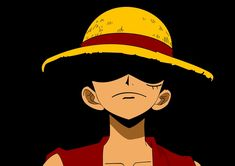 Luffy - One Piece by Pablokahuna One Piece Anime, One Piece Fanart, One Piece Luffy, One Piece Pictures, One Piece Images, Otaku Anime, Anime Meme, Monkey D. Luffy, One Piece Deviantart