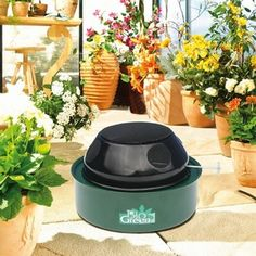 11 Best Greenhouse Heaters images