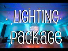 Rent Uplighting! #1 Rated + Free Shipping