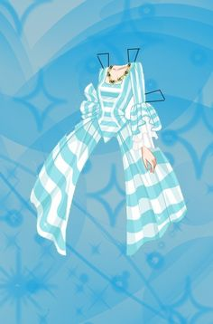 Elsa Around the World - Loligames - Бумажные куклы - Каталог статей - Бумажные куколки Disney Paper Dolls, Paper Dolls Book, Storybook Characters, Fictional Characters, The Little Mermaid, Elsa, Fairy Tales, Around The Worlds, Article Directory