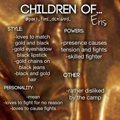 Strife and discord Solangelo, Percabeth, Arrow Memes, Daughter Of Poseidon, Rick Riordan Books, Percy Jackson Fandom, Uncle Rick, Half Blood, Heroes Of Olympus