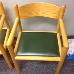 There is definitely not a lack of chair varieties in the new #Zest suite. #ChairsOnChairsOnChairsOnToliets