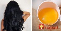 Vo všetkých predajniach s kozmetikou nájdete obrovské množstvoprostriedkov starostlivosti o vlasy. Každý láka na skvelý obal a sľubuje viac lesku, objemu a sily vlasov, či dokonca ďalšie efekty. Ani jeden vám však (logicky) nepovie, že