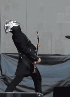 Omega in Ritual Band Ghost, Ghost Bc, Metal Bands, Rock Bands, Ghost And Ghouls, Demon King, Ghost Stories, Great Bands, Perfect Man