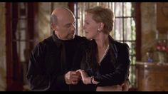 Joe & Clarisse Marie Renald, Dowager Queen of Genovia (Princess Diaries, Princess Diaries 2)