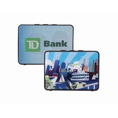 Daniel Promotions provides smart, unique and innovative promotional products and branded gifts that enable businesses to extend their brand experience to virtually anywhere. Wireless Speakers, Bluetooth, Branded Gifts, Auto Service, Band Merch, Corporate Gifts, Soundtrack, Punch, Promotion