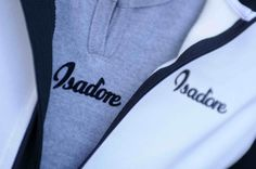 New Isadore Merino Baselayer and Signature Cycling Jersey