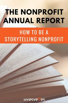 Are you a storytelling nonprofit? Use storytelling strategies like narrative arcs to truly connect with your audiences and make your work memorable. Nonprofit Annual Report, Annual Report Design, Annual Reports, Social Work, Social Media, Art Of Persuasion, Grant Writing, Nonprofit Fundraising, Music Therapy