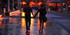 10 ways for guys to make a girl feel special
