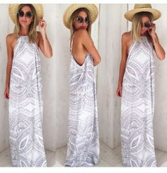 2015 summer fashion sleeveless white T-sweet straight loose miniskirt