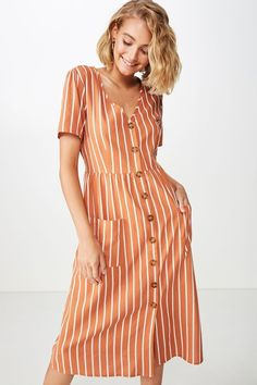 4fd9254ac66 77 Best clothes i need nOW images in 2019