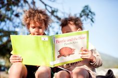 For readers down under: Join volunteers across Australia for a nationwide literacy fund-raiser on Thursday, September 20, 2012. Learn how you can host an event to help disadvantaged kids with AUSTRALIA'S BIGGEST BOOK FAIR.