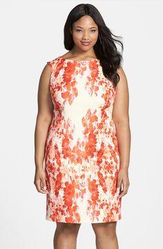 397 Best Plus Size Dresses Images In 2017 Feminine