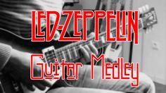 80s #hard #rock,#ac #dc,ac30,accept,alice cooper,amplitube,amplug,anthrax,#black #sabbath,Cl...,deo,Dillingen,dr feelgood,#foreigner 80's #songs,Gibson,#Hardrock,#Hardrock #80er,how to,#krokus,#Led #Zeppelin,#led #zeppelin #80er,#led #zeppelin 80s,#led #zeppelin 80s #songs,#led #zeppelin medley,#led #zeppelin medley #guitar #cover,#lesson,line,M13,#metallica,#motley #crue,#ozzy #osbourne,#Saarland,#Sound,stratocaster,twisted #sister,#video,vox,#warlock,#whitesnake #Led #Zeppe