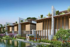 vaswani group offering villas, row houses, apartments, penthouses  at very good location bangalore. Vaswani Reserve Vaswani Brentwood Vaswani Walnut Creek