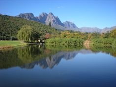 Stellenbosch Jonkershoek South Africa Red Sea, Zimbabwe, Saudi Arabia, Cape Town, Great Places, Mother Nature, Touring, Places To Travel, South Africa