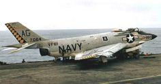 87 best navair f3h demon images on pinterest military jets jets