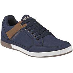 Pakar . Pakar Urbano Capa de Ozono I325101-4 marino camel Fashion Shoes, Mens Fashion, Winter Shoes, Men's Shoes, High Top Sneakers, Footwear, Adidas, My Style, Israel