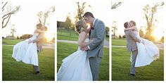 Bride & Groom Kathleen Hertel Photography www.kathleenhertel.com