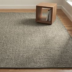 Contemporary Rugs Small Large Area Crate And Barrel