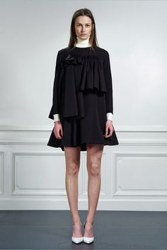 Viktor & Rolf Pre-Fall 2015 - Collection - Gallery - Style.com