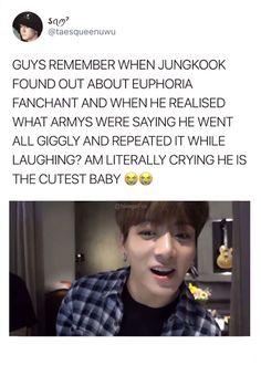 Kookie Bts, Bts Taehyung, Bts Bangtan Boy, Bangtan Bomb, Hoseok Bts, Bts Funny Videos, Bts Memes Hilarious, Funny Tweets, Funny Pics