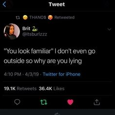 All Quotes, Real Talk Quotes, People Quotes, Mood Quotes, True Quotes, Funny Quotes, Baddie Quotes, Twitter Quotes, Zodiac Quotes
