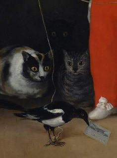 Francisco de Goya y Lucientes (detail) c. 1790.