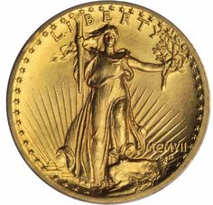 Most Expensive Coins in the World - Top Ten List #mostexpensivecoins #topten http://www.mostluxuriouslist.com/list-of-top-10-most-expensive-coins-in-the-world/